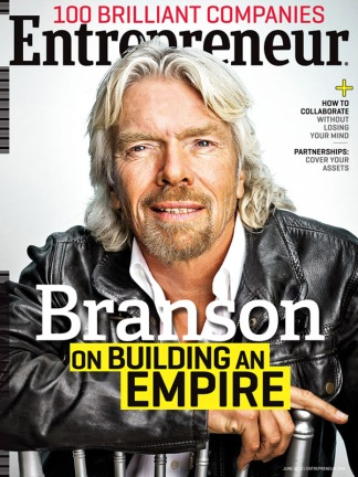 entrepreneur-magazine-june-2012