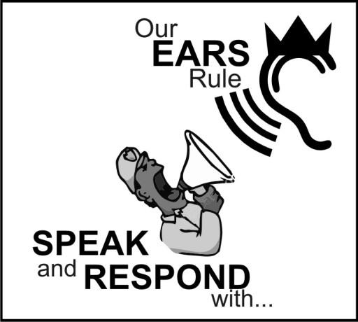 EARS RULE