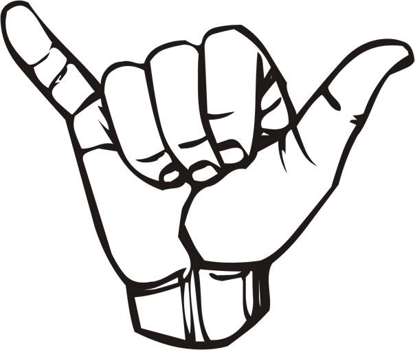 2000px-Sign_language_Y