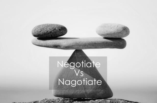 negoti-1024x6762